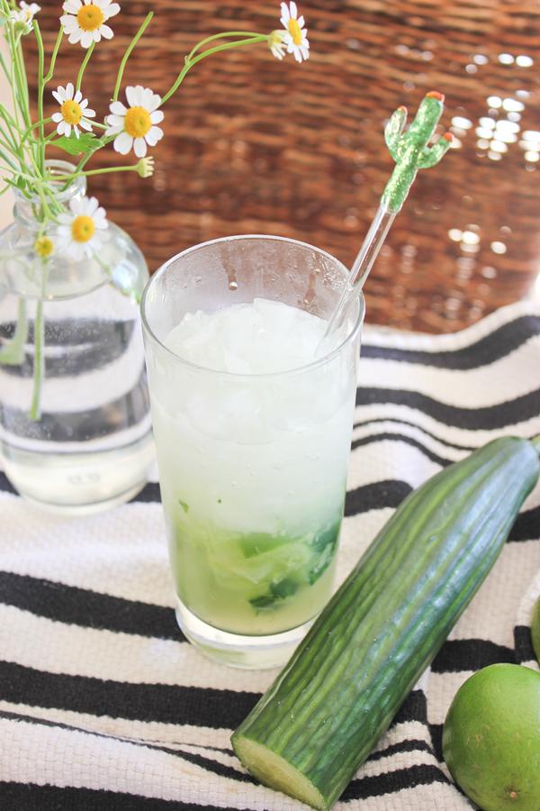 cocktail_recipe