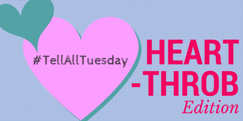 heart-throb | alltheamusement.com