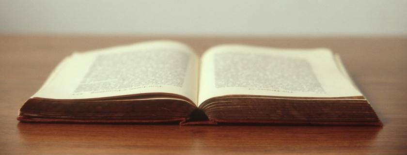 books | alltheamusement.com