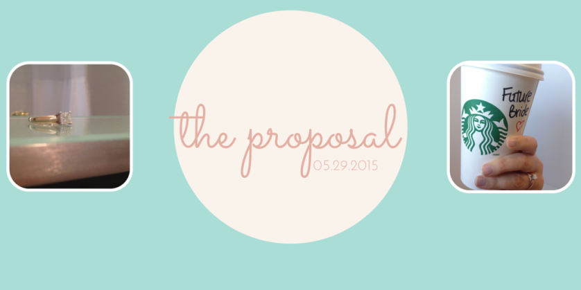 the-proposal | alltheamusement.com