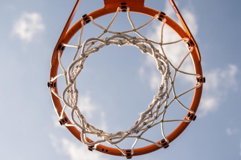 basketball | alltheamusement.com