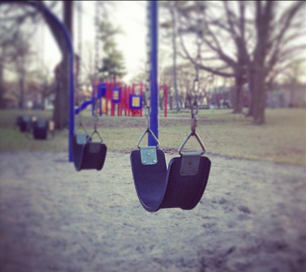 swing | alltheamusement.com