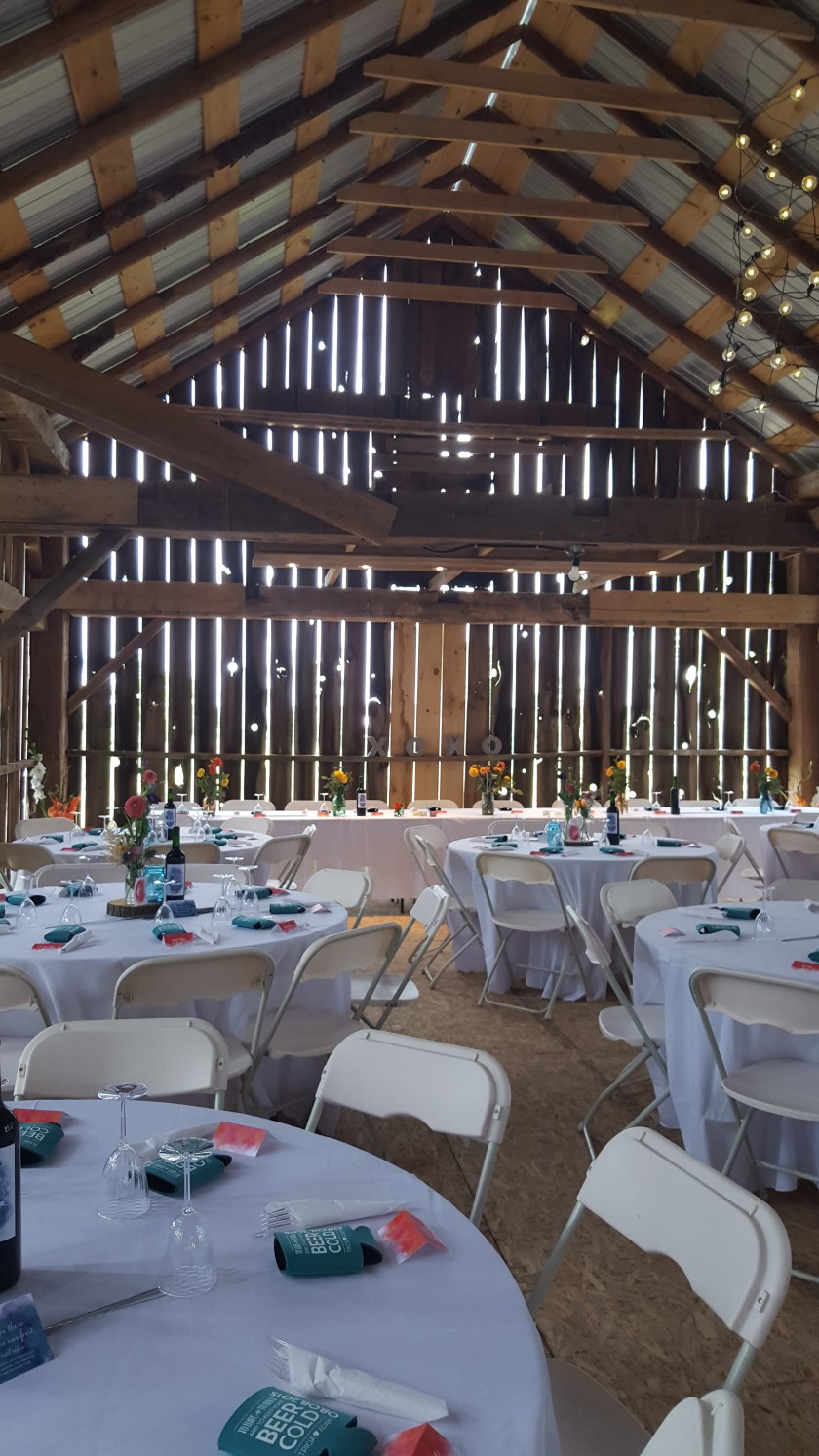 barn-wedding | alltheamusement.com
