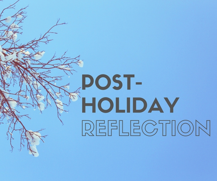 post-holiday-reflection | alltheamusement.com