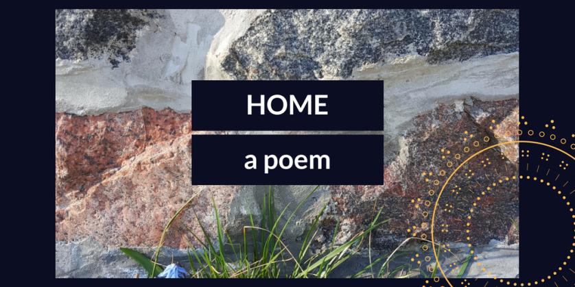 home | alltheamusement.com