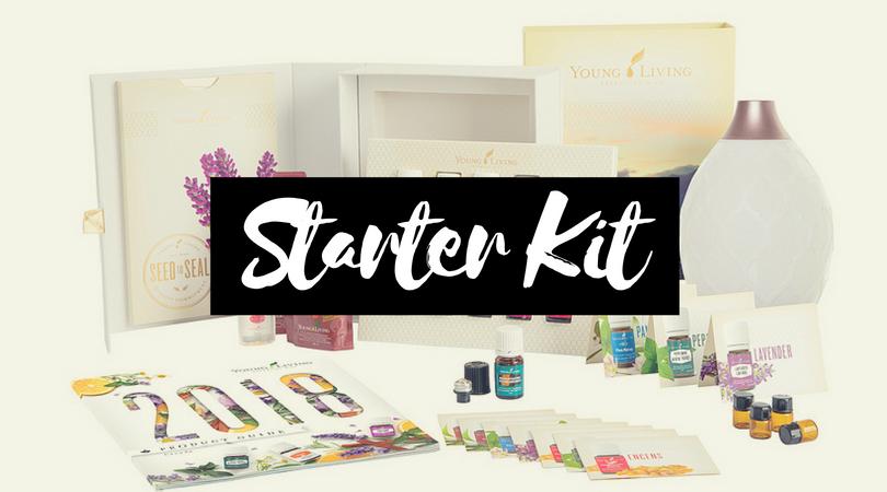 starter kit | alltheamusement.com